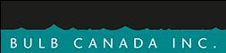 De Vroomen Bulb Canada Logo
